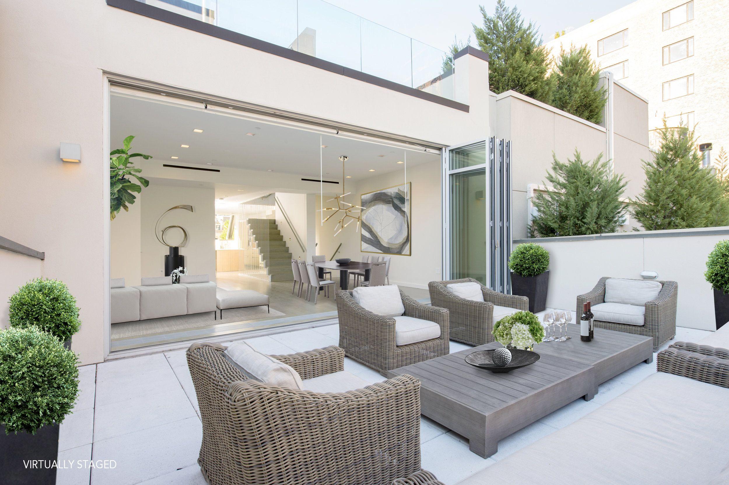 Terrace111MercerStPH.jpg   Outdoor furniture sets, Luxury ... on Virtual Patio Designer id=68155