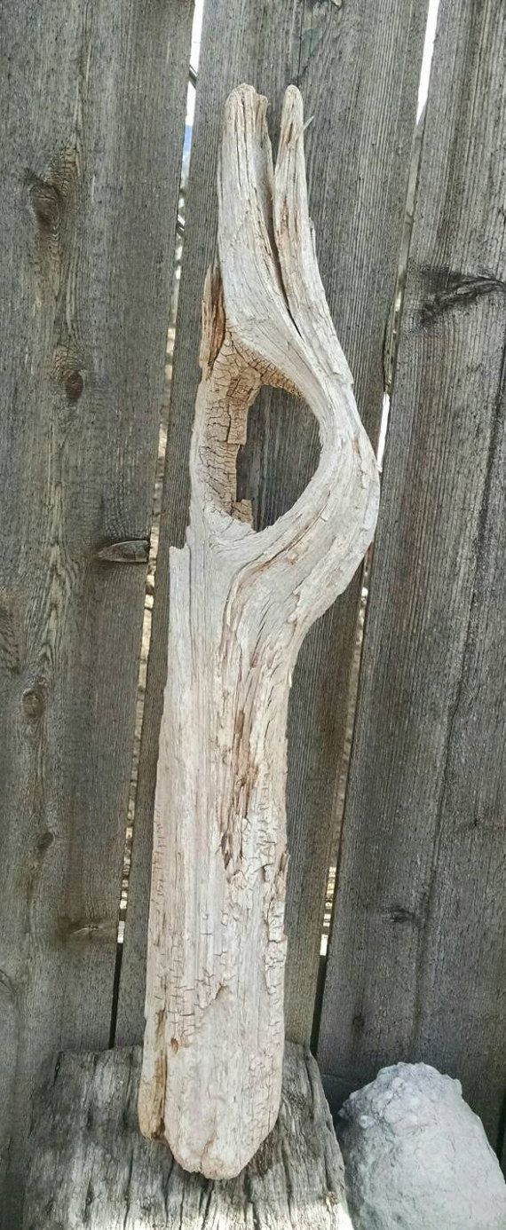 Check out this item in my Etsy shop https://www.etsy.com/listing/511140709/driftwood-for-crafts-photo-prop-zen