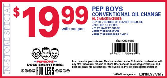 Pin By Ron Engelhardt On Printable Online Coupons Printable