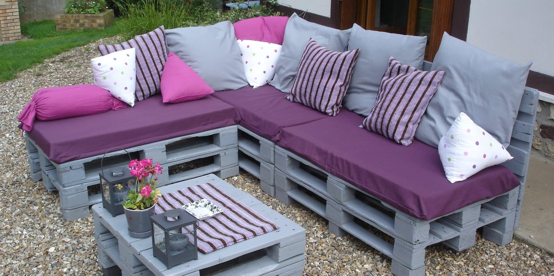 Tienes Un Bonito Jard N O Una Terraza De La Que Sientes Que  # Muebles Muy Bonitos