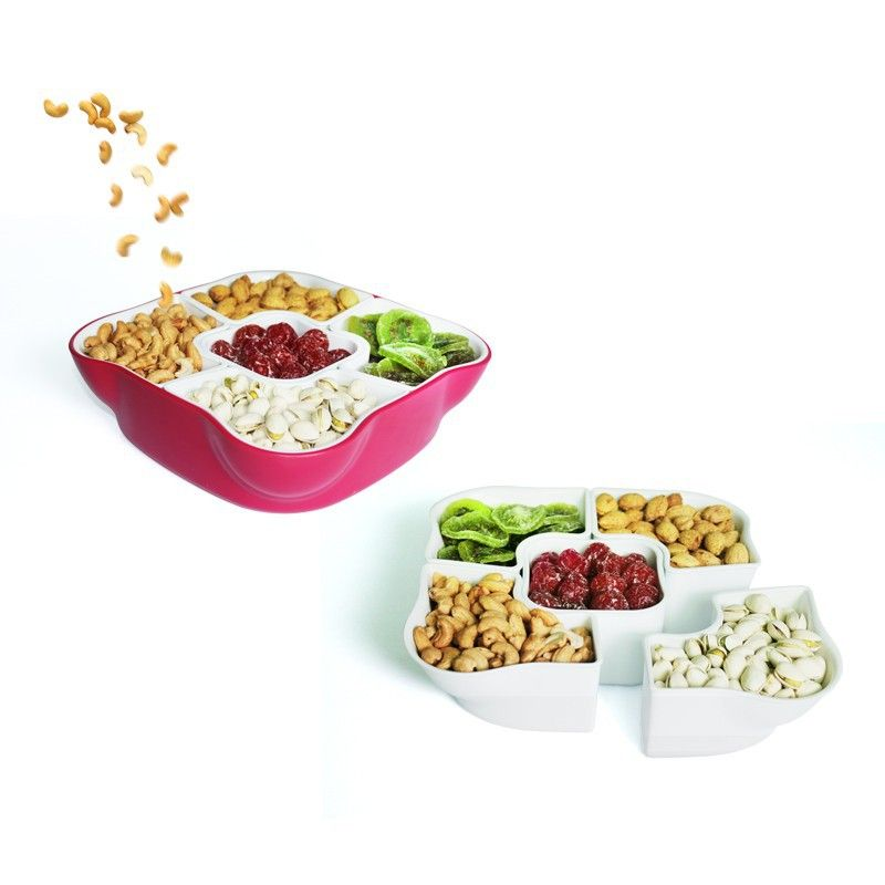 Decorative Tray For Dried Fruit Photo, Detailed about Decorative Tray For Dried Fruit Picture on Alibaba.com.
