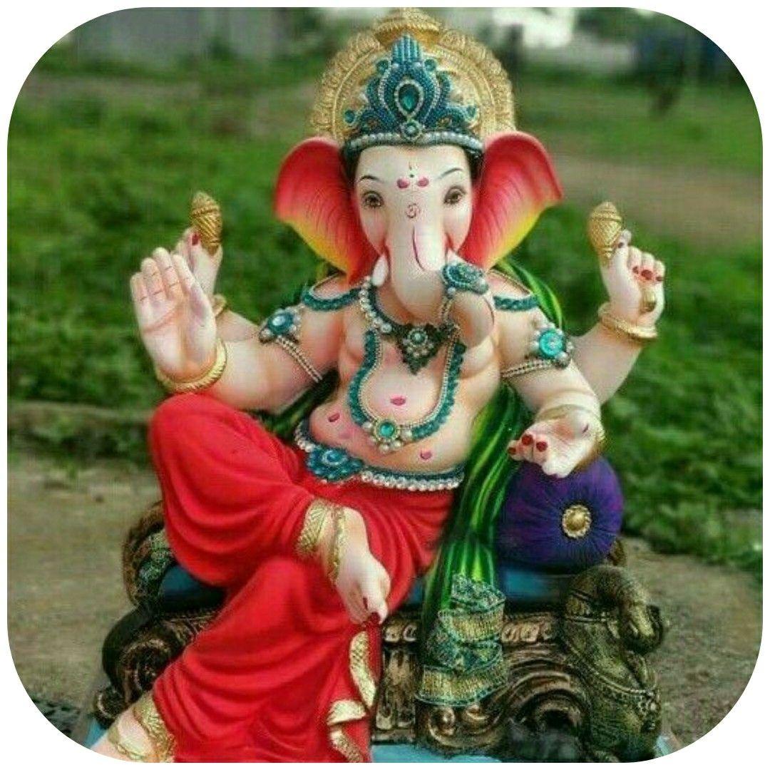 Ganesha Ganpati Vinayaka Ganpati Bappa Morya Ganesh Images Ganesh Chaturthi Images Ganesha Pictures