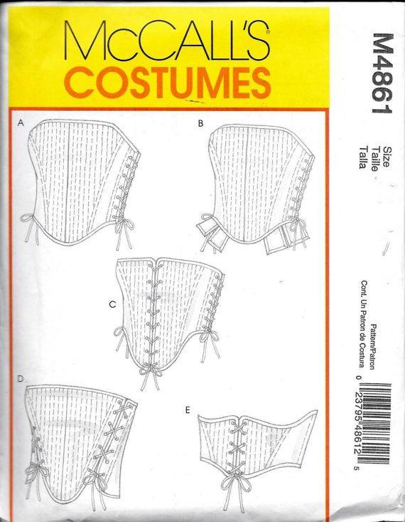 Fantástico Patrones De Costura Isabelino Imagen - Patrón de Vestido ...