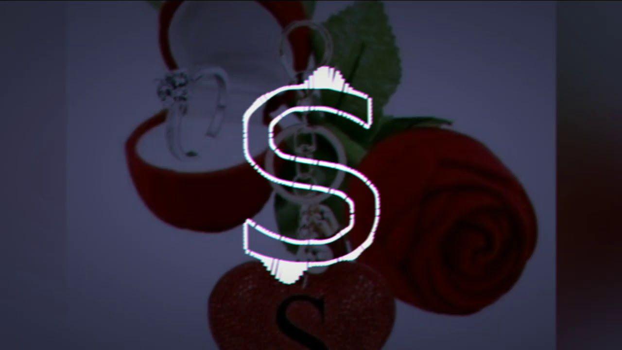 Sawan Aaya Hai Remix Song By Sachin Songs Creature 3d Make It