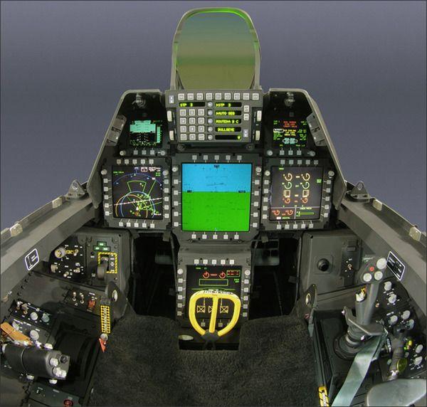 戦闘機 コクピット - Google 検...