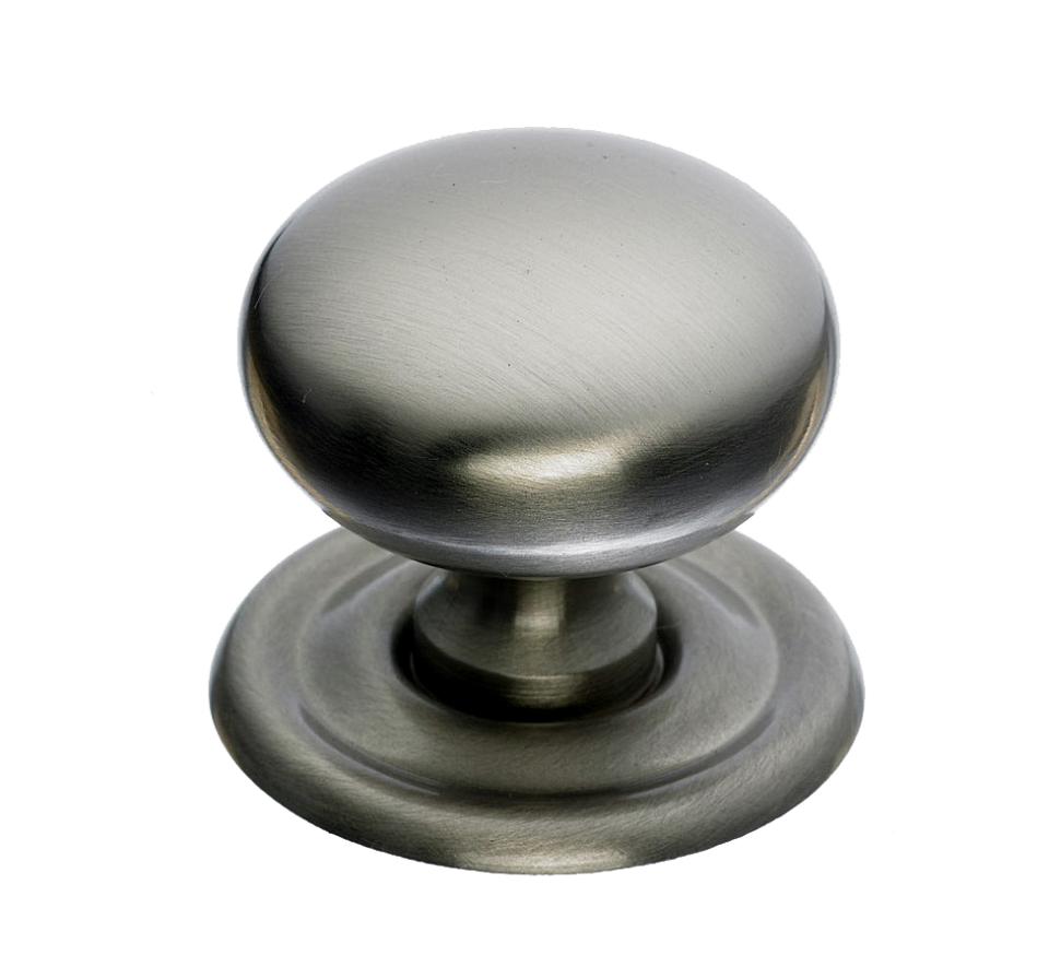 Kitchen Cabinet Hardware Com Backplates Other Victoria Knob Backplate  Classic Brass Amp Knobs