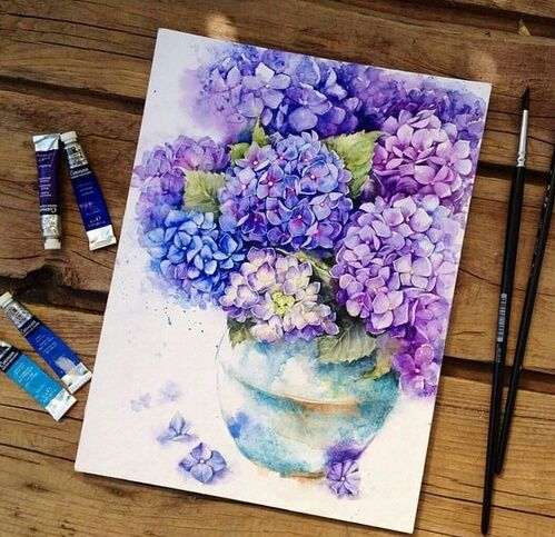 Image Uploaded By Gamar Find Images And Videos About Flowers Art