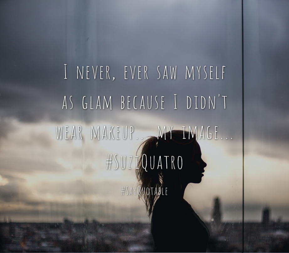 Cover photos Quotes about I never ever