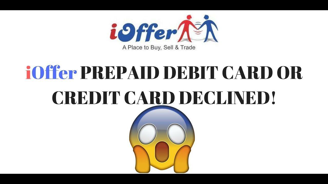 keybank prepaid credit card