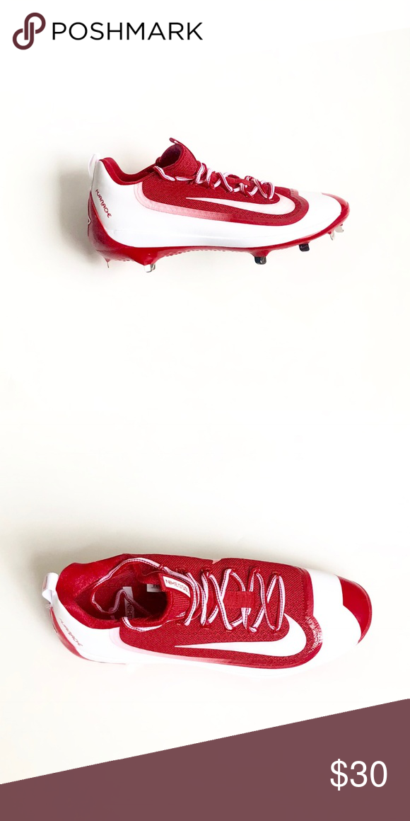 86490536f36 Air Huarache 2K Filth Elite Low Air Huarache 2K Filth Elite Low Baseball  Cleat Nike MLB Shoes Athletic Shoes