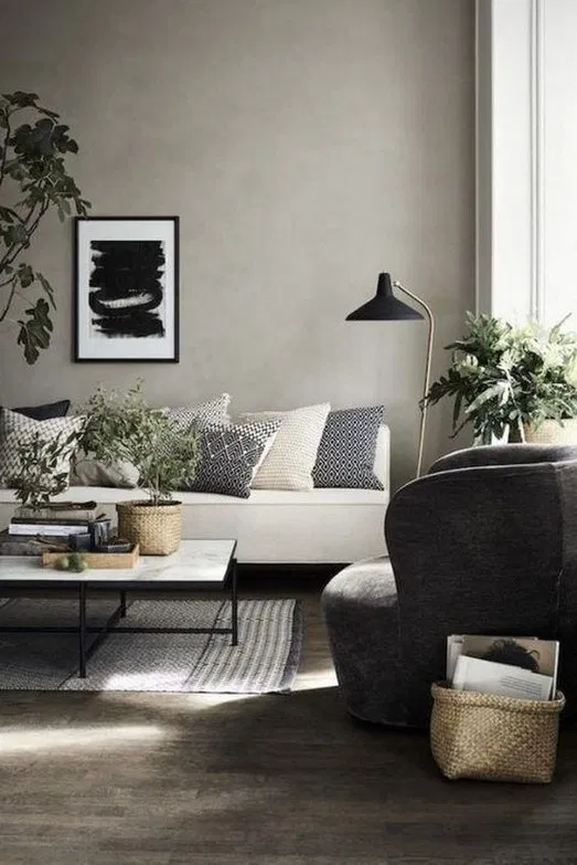 21 Admirable Modern Living Room Design Ideas You Should Copy Ekawer Com In 2020 Scandinavian Design Living Room Beautiful Living Rooms Decor Living Room Scandinavian