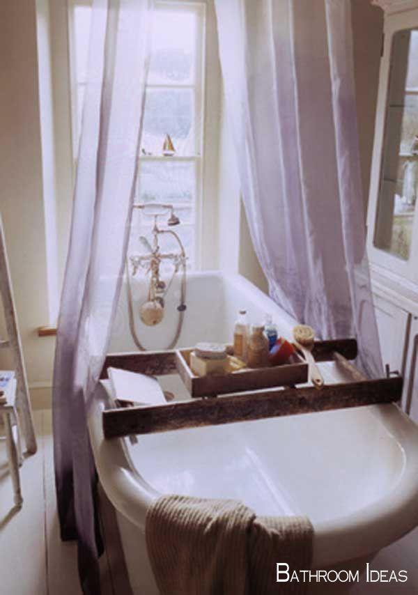 bathroom styling bathroomselfie Bathroom Ideas Pinterest Pin