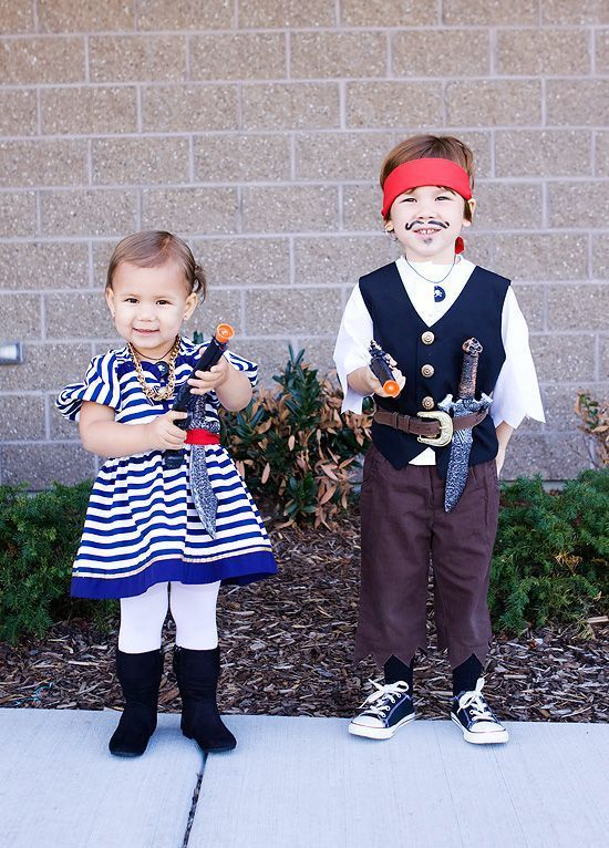 easy DIY pirate costume breakdown (mostly from the thrift store) // armelle blog #diypiratecostumeforkids easy DIY pirate costume breakdown (mostly from the thrift store) // armelle blog #diypiratecostumeforkids easy DIY pirate costume breakdown (mostly from the thrift store) // armelle blog #diypiratecostumeforkids easy DIY pirate costume breakdown (mostly from the thrift store) // armelle blog #diypiratecostumeforkids