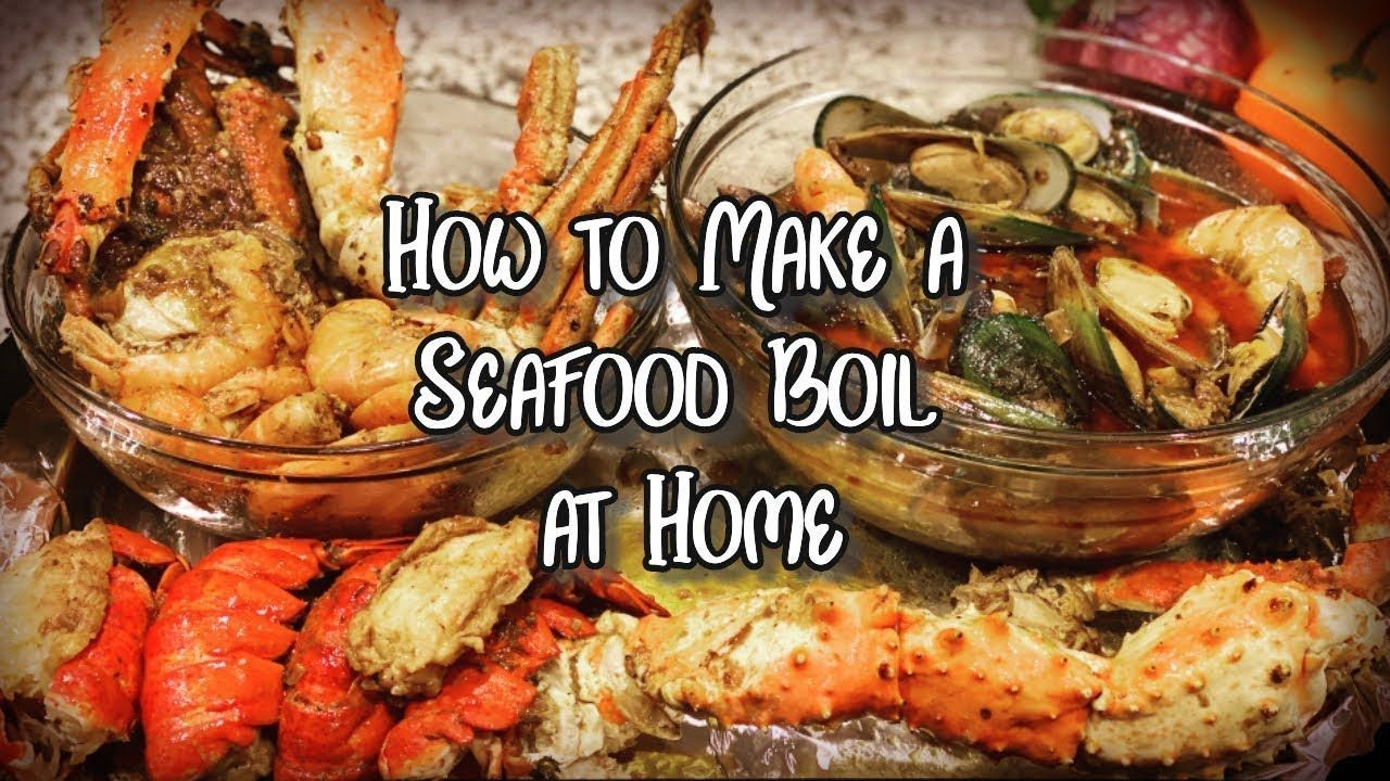 How to Make an Easy Seafood Boil at Home #ChesapeakeCrab #Recipe #seafoodboil How to Make an Easy Seafood Boil at Home #ChesapeakeCrab #Recipe #seafoodboil How to Make an Easy Seafood Boil at Home #ChesapeakeCrab #Recipe #seafoodboil How to Make an Easy Seafood Boil at Home #ChesapeakeCrab #Recipe #seafoodboil
