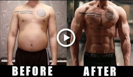 (REAL MOTIVATION) Aiden Lee l Meine 6 Monate Körpertransformation und meine ...   - Fitness Food Nea...