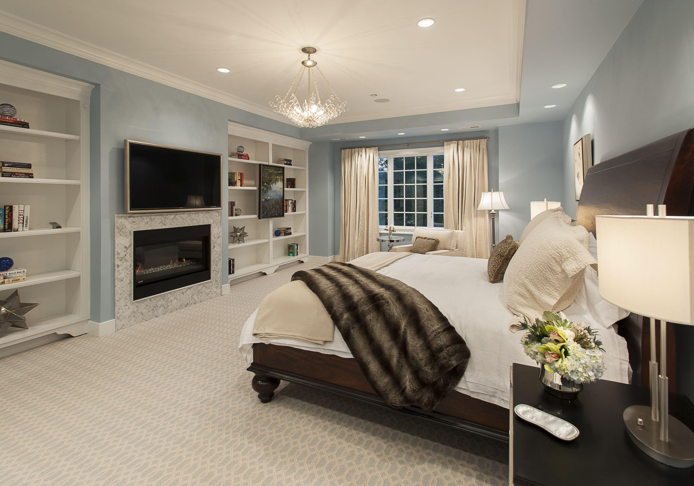 Hellblau Schlafzimmer Mit Bildern Schlafzimmer Teppichboden