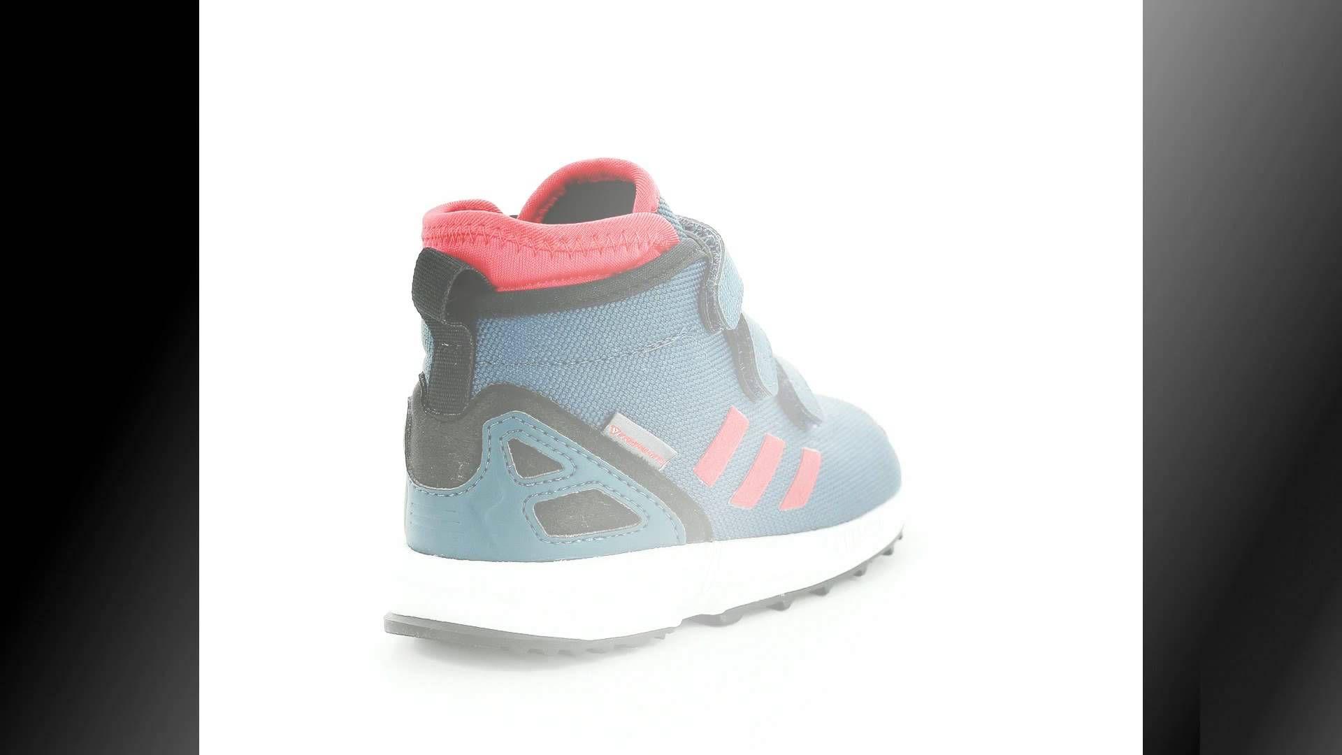 adidas zx flux bebek
