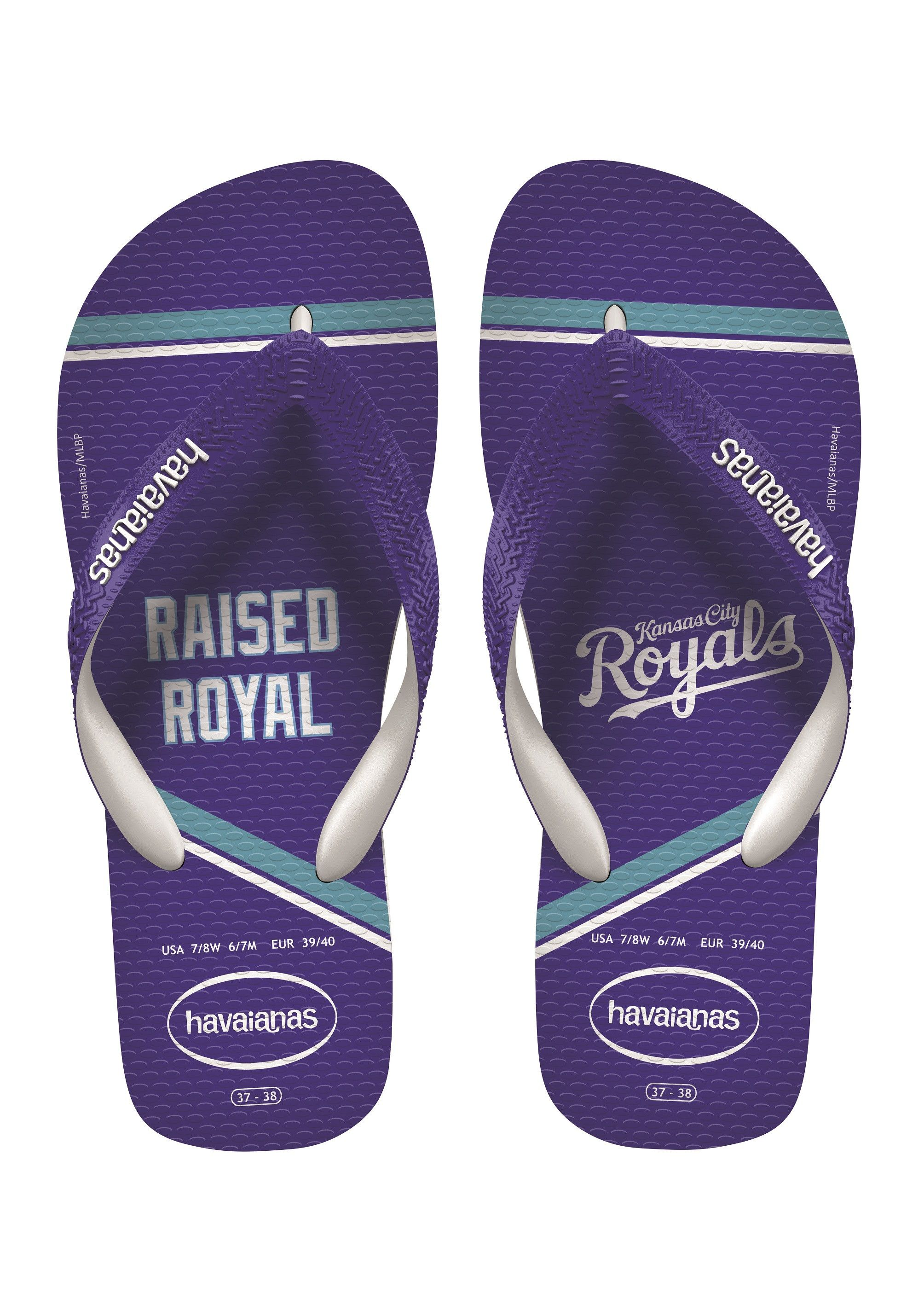 ac7078d62 Havaianas Top Mlb Sandal Marine Blue White Price From  30