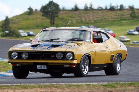 Ford Falcon Xb Gt Coup 1974 560x373 175bd4c499e789e6 Jpg 560 373 Pixels Australian Muscle Cars Australian Cars Classic Cars Muscle