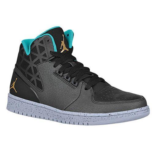 Jordan 1 Flight 3 Men 39 S At Foot Locker Jordan 1 Flight Sneakers Jordan Shoes