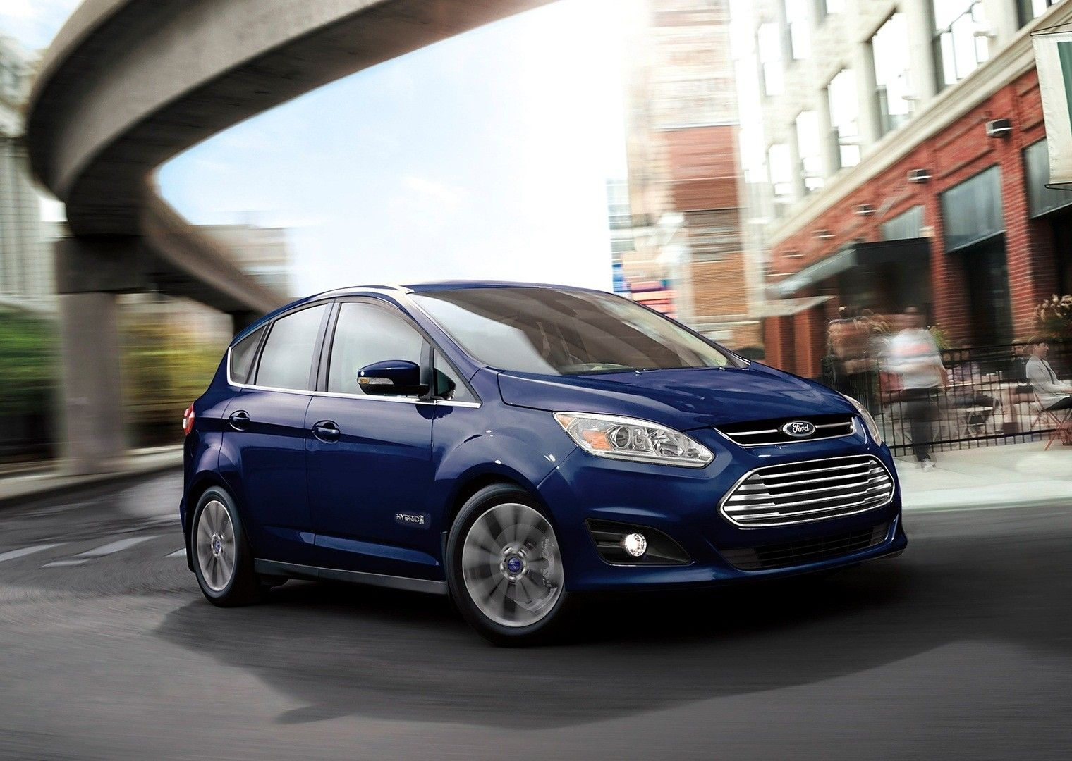 2019 Ford C Max Exterior And Interior Review Unique Cars Ford Gt 2019 Ford
