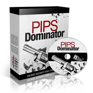 Forex powerband dominator review
