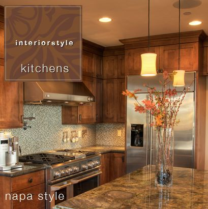 Half Moon Kitchen Island   Google Search
