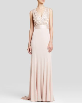 Vera Wang Sequin Bodice Gown | Bloomingdale's  http://www1.bloomingdales.com/shop/product/vera-wang-sequin-bodice-gown?ID=1402945&PartnerID=LINKSHAREUK&cm_mmc=LINKSHAREUK-_-n-_-n-_-n&LinkshareID=gcdL_ATRVoE-xrizfhto9LO9MMOhBmOmiA