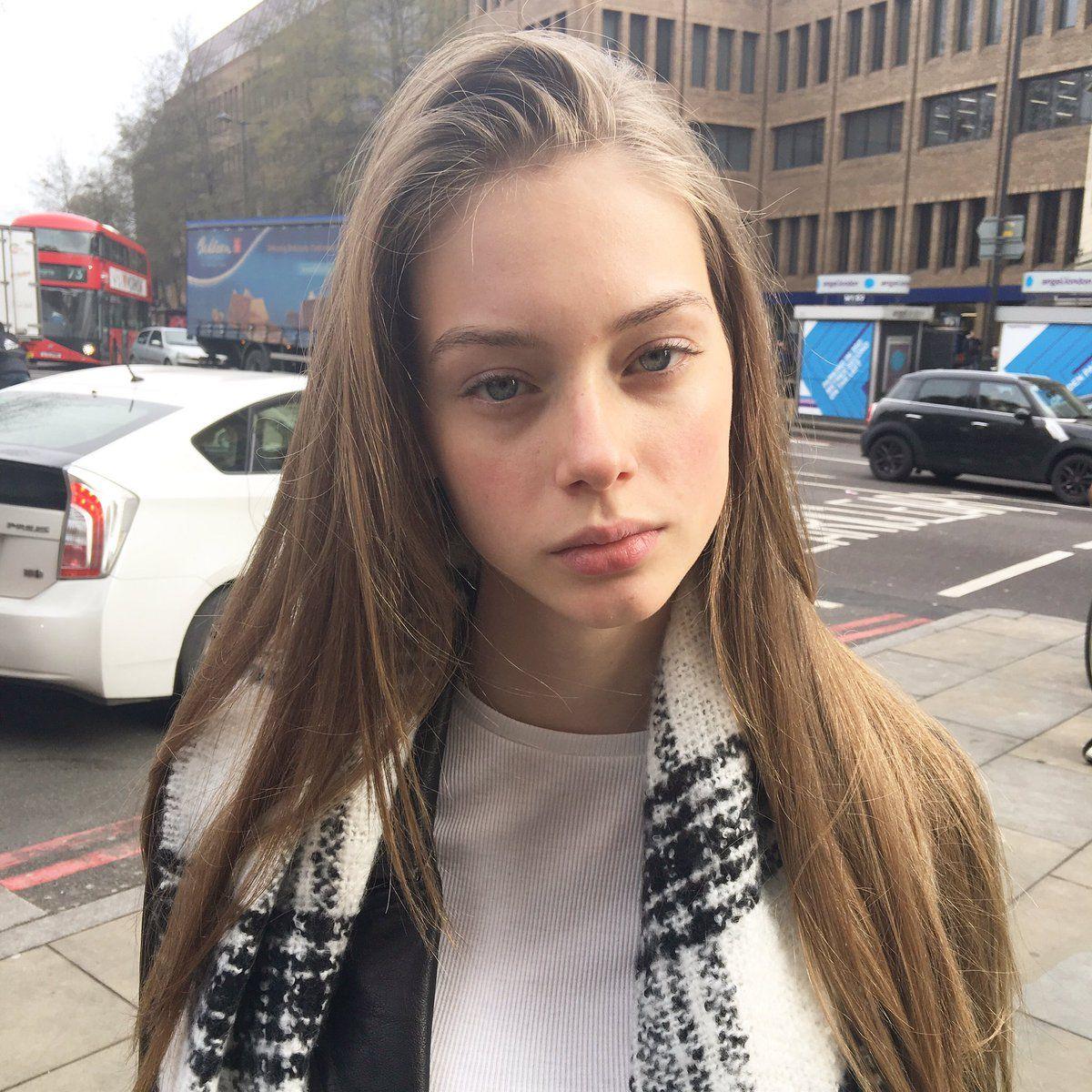 Elite Mädchen London