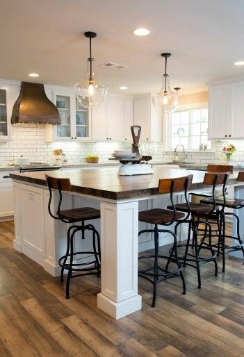 175Bfa990C3F1D33C56146Dadf4508Fd 351×514  My Beach House Mesmerizing Counter Kitchen Design Design Inspiration