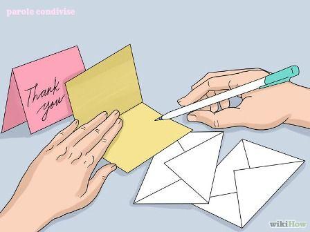 Se vuoi gratitudine, compila una lista di ciò a cui sei grato. Attira la fortuna chi si rende conto di quella che ha già. Massimo Gramellini