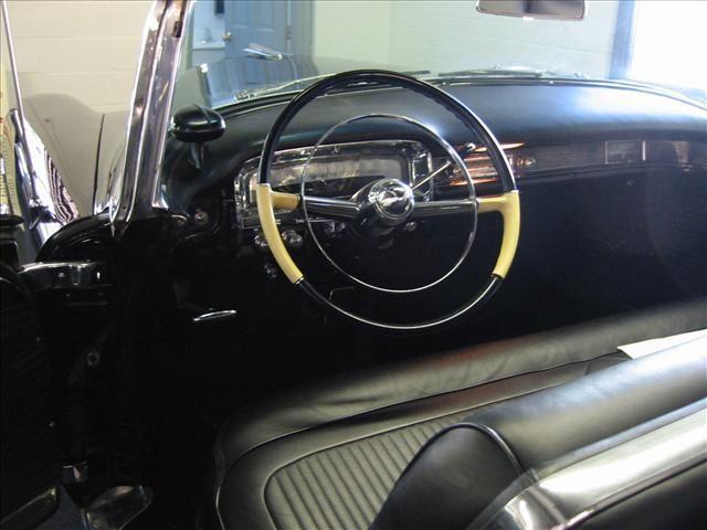 Cadillac Eldorado For Sale Massachusetts Chevy Cadillac - Cadillac dealers ma