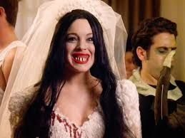 Image result for halloweentown 2 marnie costume