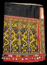 Image result for maloh beaded