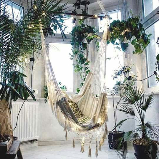 Pin By Jessica Morgan On Reading Nook Sunroom Pinterest Home