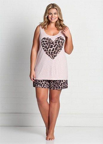 Fashion Plus Size - Large Size Womens Clothes, Tops Dresses ...