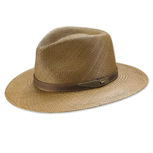 The Ultimate Western Style Straw Hat Mens Straw Hats Mens Dress Hats Hats For Men