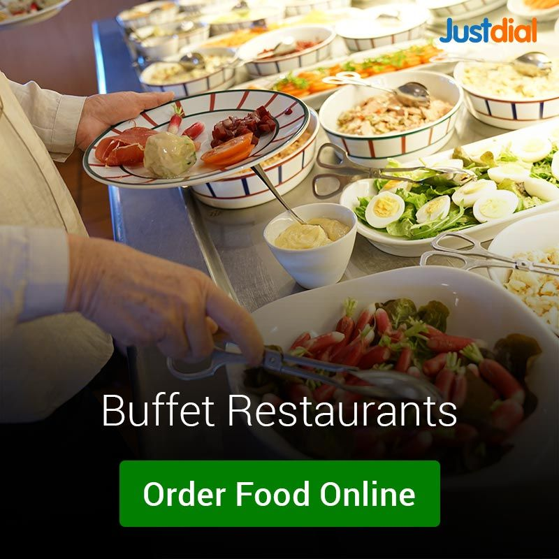 Are You A Foodie Then You Must Check This List Of Top Rated Buffet Restaurants In Bangalore Get Contact Numbers Address Buffet Restaurant Best Buffet Food