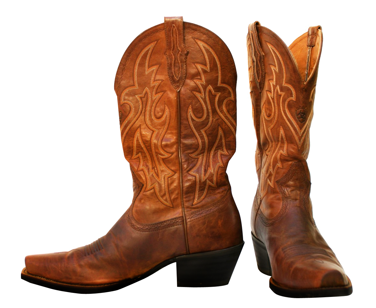 Cowboy Boots Png Image Boots Pink Cowgirl Boots Cowboy Boots