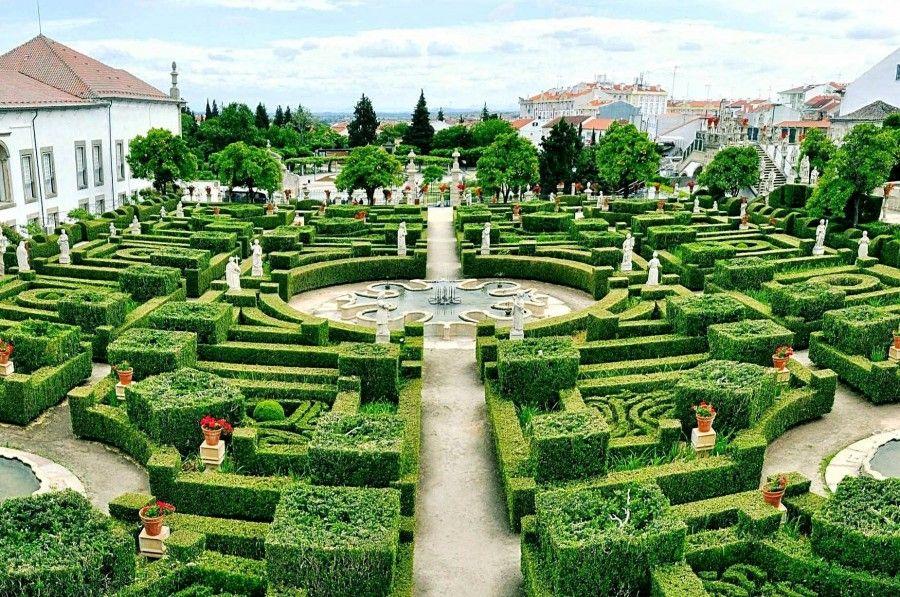 Portugal : 10 lieux peu connus, et qui sont pourtant à visiter absolument #visitportugal