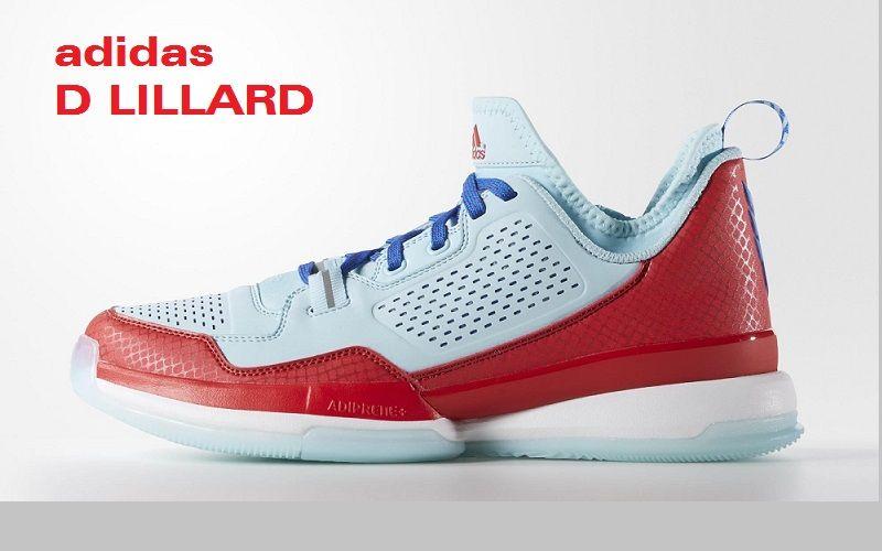 new products 8718e 72c71 ... reduced adidas d lillard encesta3 51b0b a51c7