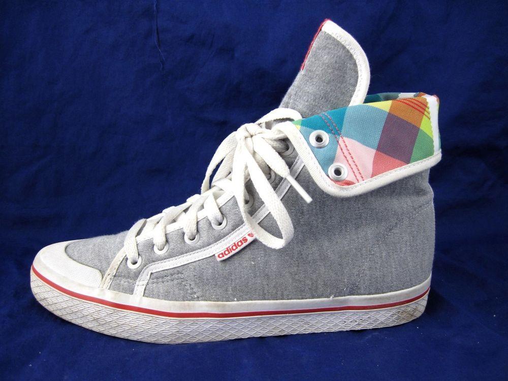 adidas Sport Sandals Medium (B, M) Rubber Shoes for Women | eBay