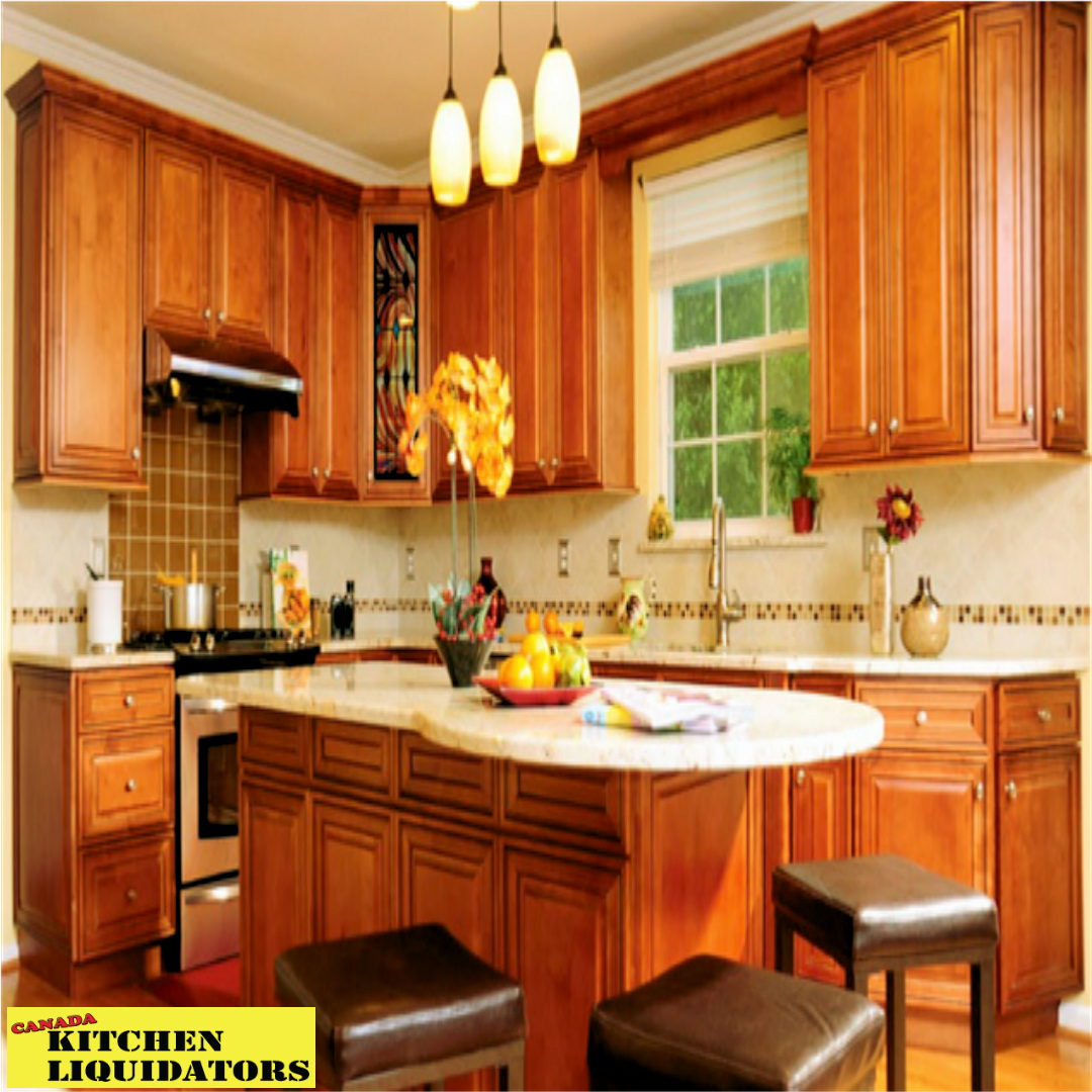 Buy Direct In Canada At Canada Kitchen Liquidators Our Custom Kitchen Cab Kitchen Cabinets And Countertops Affordable Kitchen Cabinets Simple Kitchen Remodel