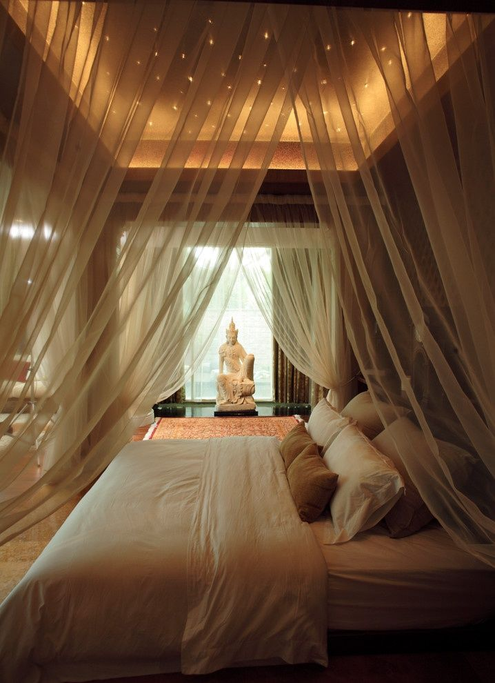 luxury house design decorating courtyard ideas bd home interior design bedroom photos canopy bed design pictures remodel decor and ideas