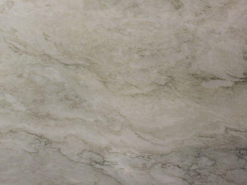 Quartzite Stone For Kitchen Countertop And Bathroom Vanities | Allied Stone