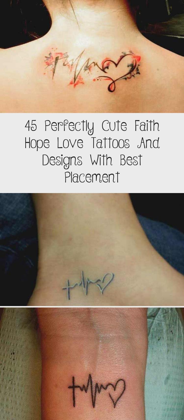 16++ Stunning Heart cross tattoos wrist image ideas