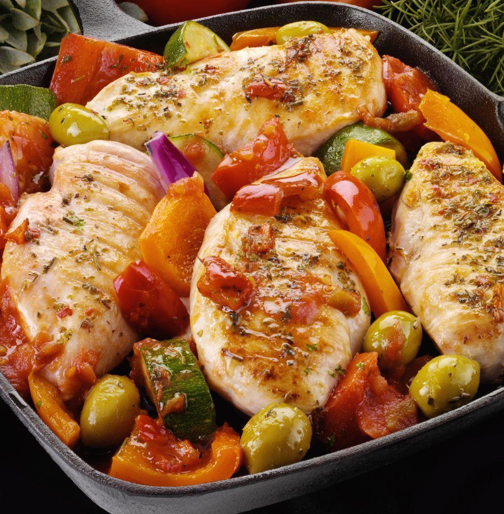 армия диетическая еда из курицы рецепты с фото этот прекрасный