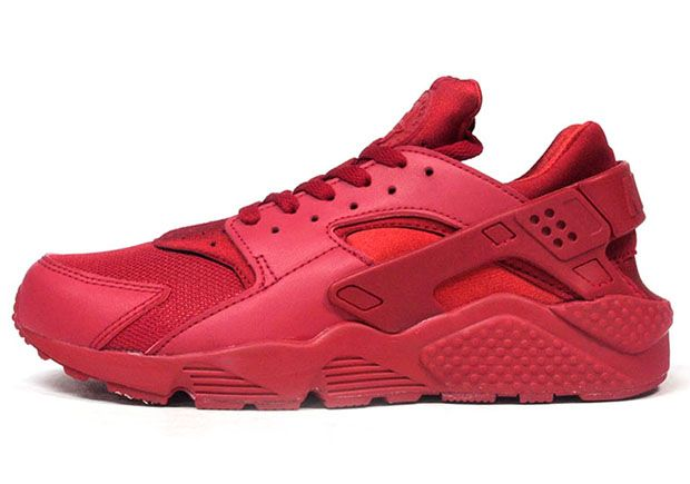 578a3c9c16f Cheap all pink nike huarache Buy Online  OFF71% Discounted