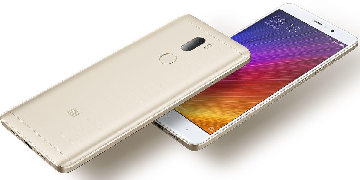 Xiaomi Mi 5S Plus in super offerta con prezzo sotto i 400€!  #follower #daynews - http://www.keyforweb.it/xiaomi-mi-5s-plus-super-offerta-prezzo-400e/