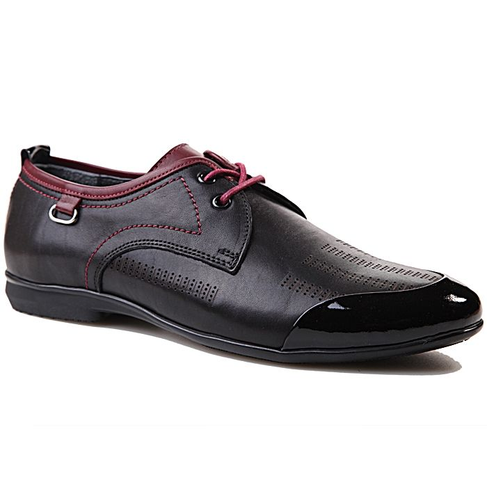 lacoste shoes price in bangladesh r15 v3 images